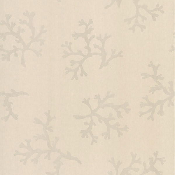 Американские обои Brewster,  коллекция Ink, артикул283-59618