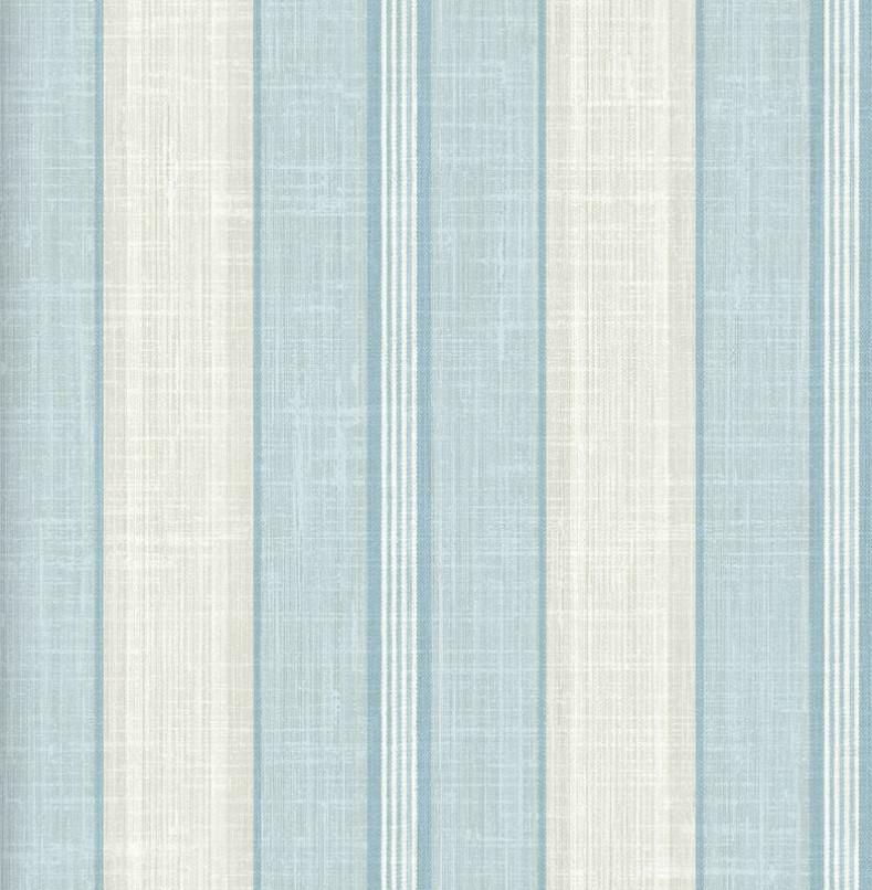 Американские обои Wallquest,  коллекция Style49 - Abbey Gardens, артикулHN41702