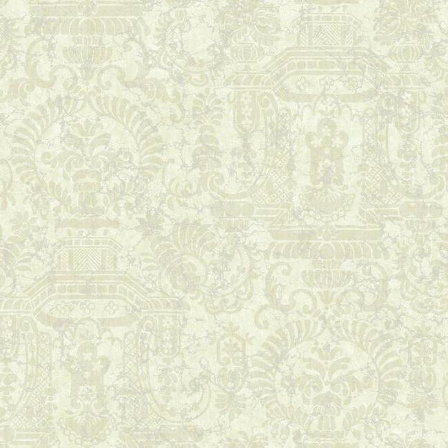 Американские обои York,  коллекция Mandalay, артикулAD1208