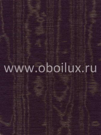 Английские обои Zoffany,  коллекция Nijinsky, артикулnij05007