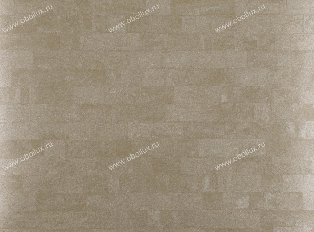 Английские обои Zinc,  коллекция Glamorama, артикулZW103-03