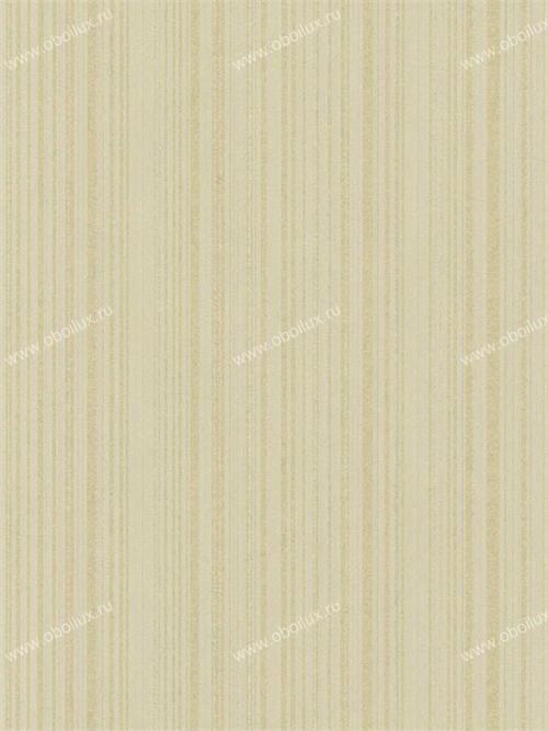 Американские обои Wallquest,  коллекция Panache, артикулSM63713