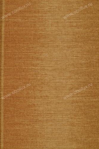 Бельгийские обои Omexco,  коллекция Foja, артикулFJA333