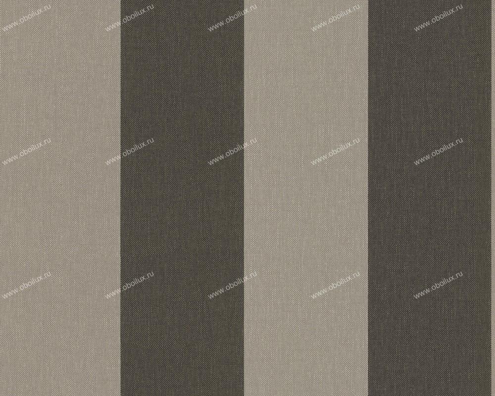 Немецкие обои A. S. Creation,  коллекция Elegance, артикул179043