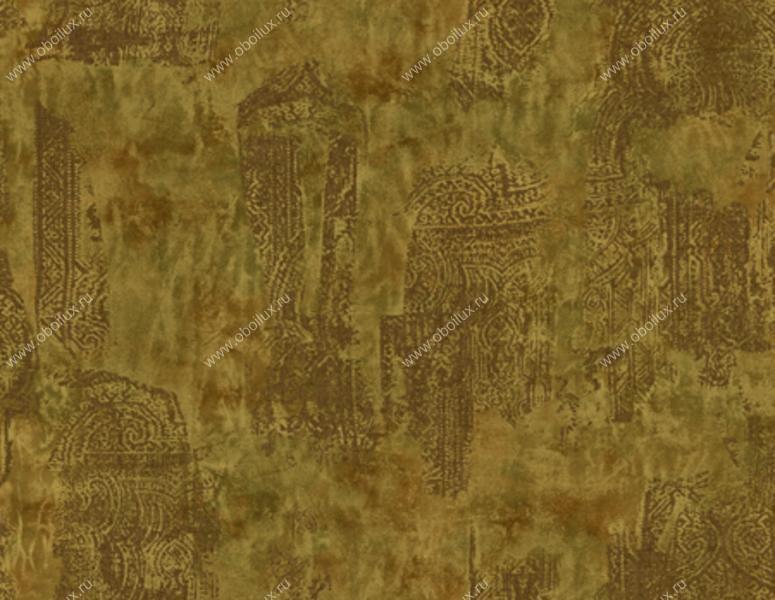 Американские обои Wallquest,  коллекция Fresh Floral, артикулFZ31907