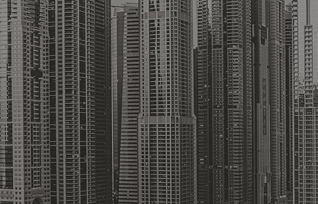 Немецкие обои KT-Exclusive,  коллекция City Love, артикулCL70