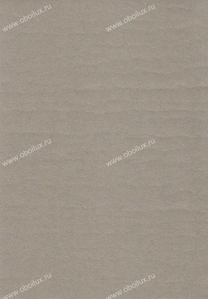 Французские обои Casadeco,  коллекция Rivoli, артикулRIV16401307