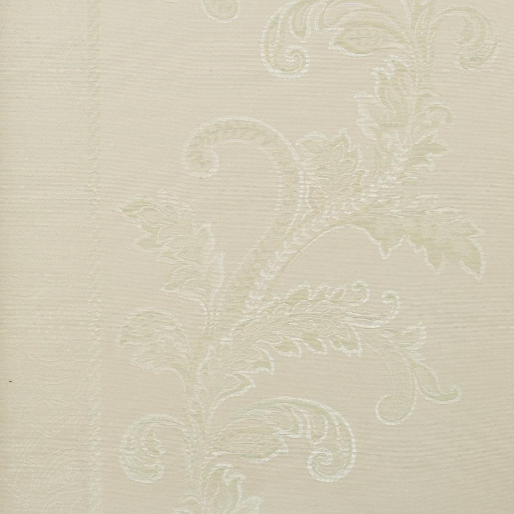 Итальянские обои 4Seasons,  коллекция Primavera, артикулOP20306