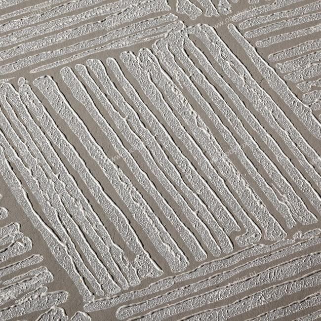 Американские обои York,  коллекция Ronald Redding - Sculptured Surfaces II, артикулSS2270