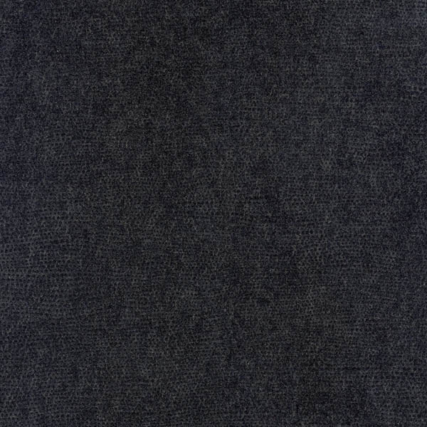 Французские обои Casamance,  коллекция Select 3, артикулD72010715