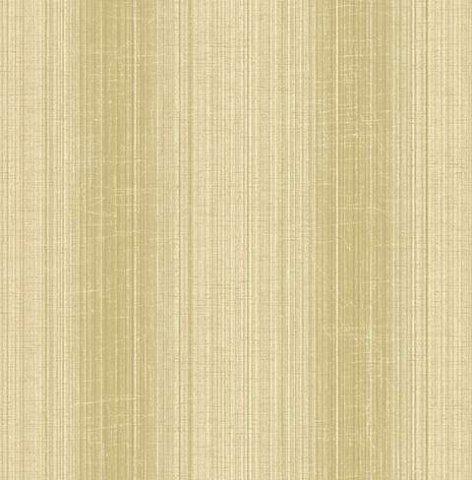Американские обои Wallquest,  коллекция Classical Elegance, артикулDL71206