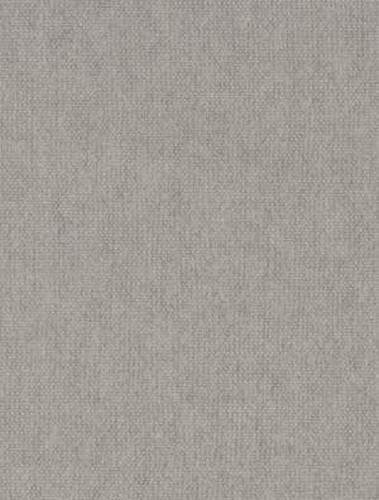 Бельгийские обои Khroma,  коллекция Kolor, артикулUNI311