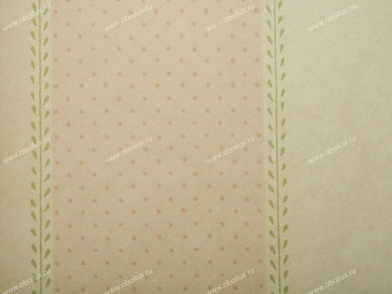 Английские обои Zoffany,  коллекция Plain & Stripes, артикулFRW-05003