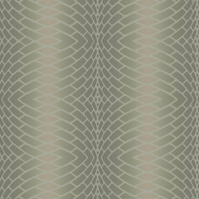 Американские обои York,  коллекция Candice Olson - Modern Luxe, артикулDN3774