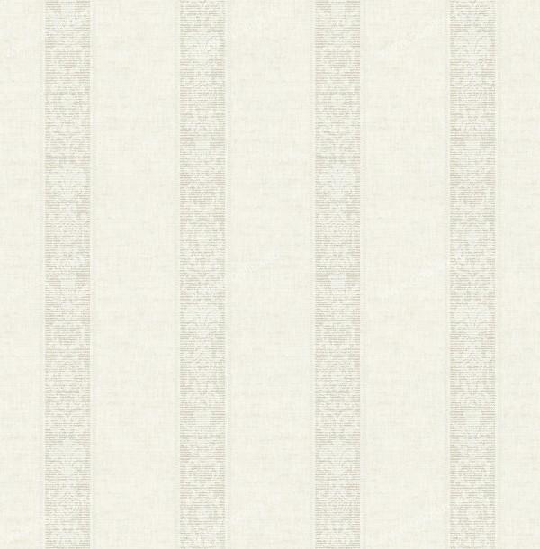 Немецкие обои KT-Exclusive,  коллекция French Elegance, артикулdl51508