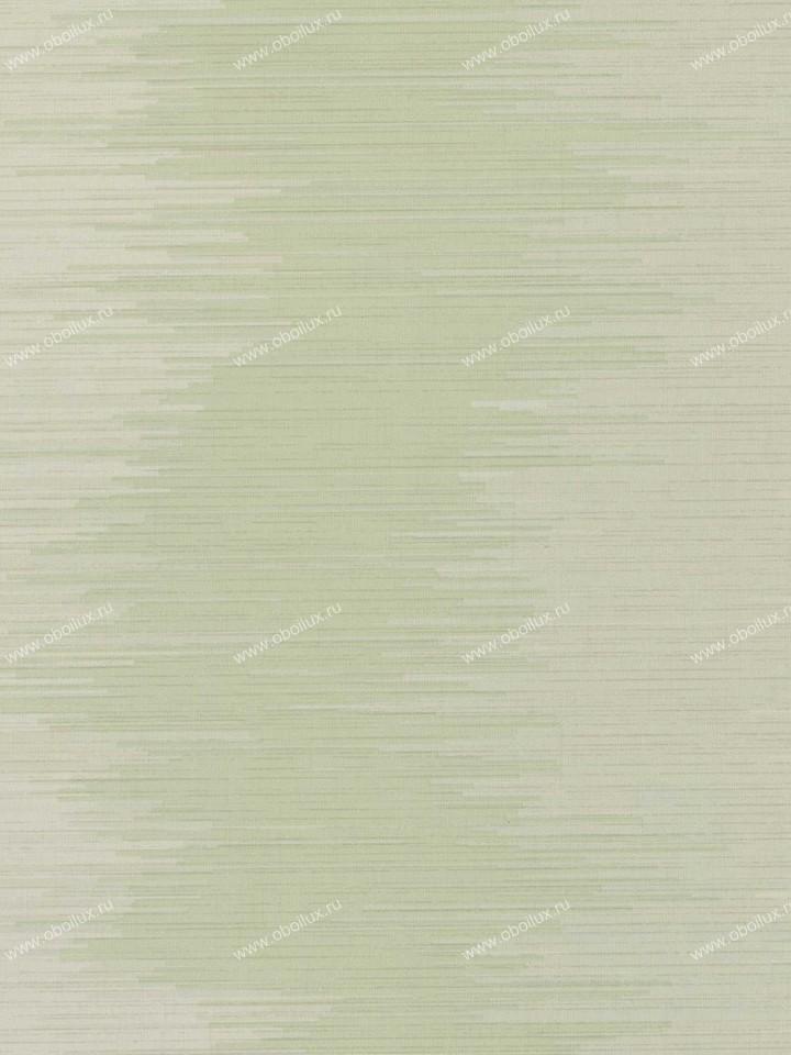 Американские обои Wallquest,  коллекция Villa Flora, артикулVB12004