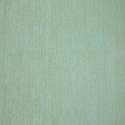Американские обои Thibaut,  коллекция Texture Resource II, артикулT3083