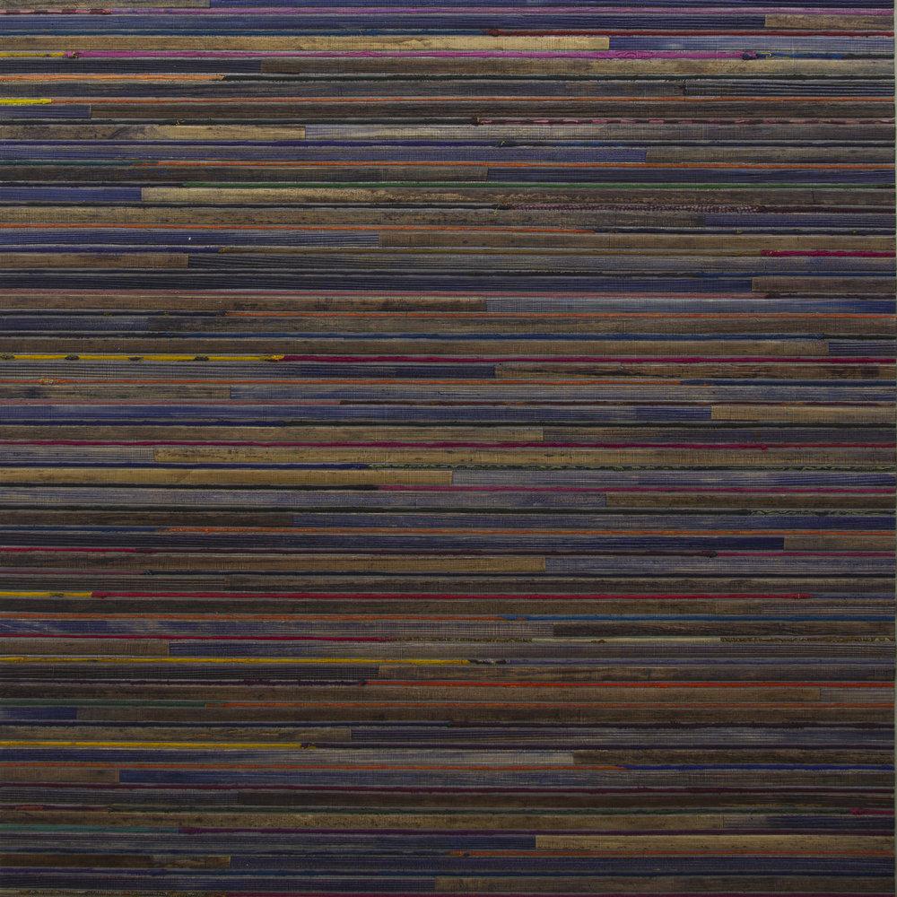 Бельгийские обои Omexco,  коллекция Rainbows, артикулRAA103