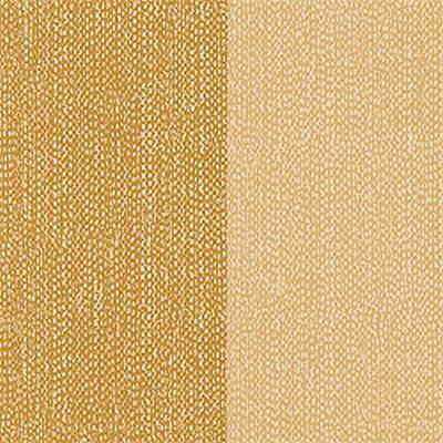 Американские обои Thibaut,  коллекция Fairfax, артикулT3332