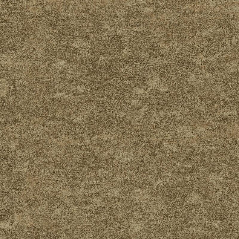 Американские обои Fresco,  коллекция Artistic Illusions, артикулAL13785