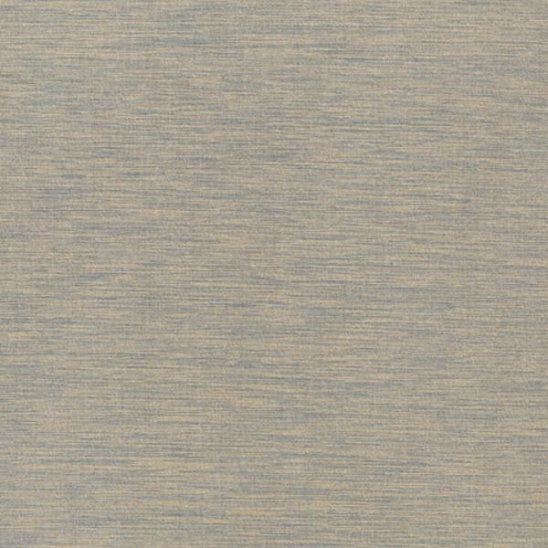Американские обои Thibaut,  коллекция Grasscloth Resource II, артикулT3678