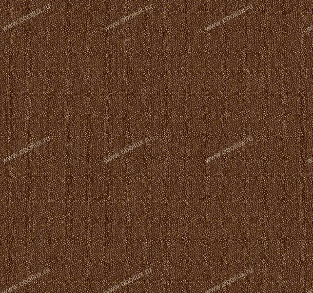 Американские обои Wallquest,  коллекция Veneto, артикулcm42905