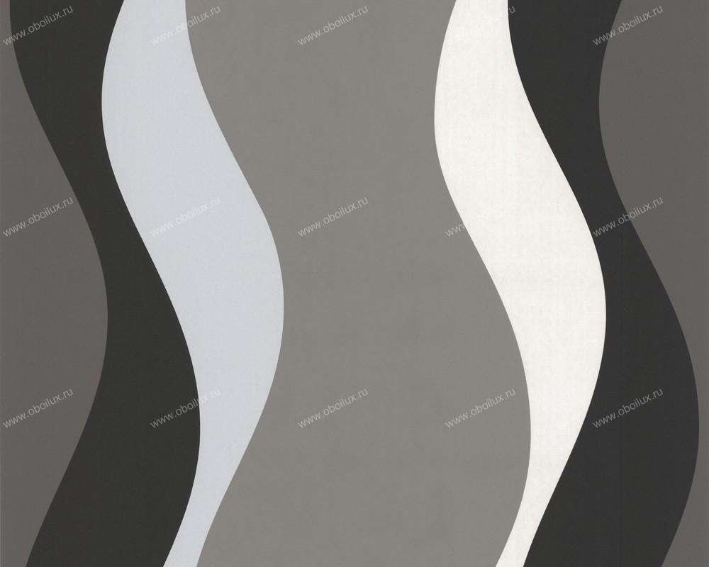 Немецкие обои A. S. Creation,  коллекция Design Panel, артикул2073-19