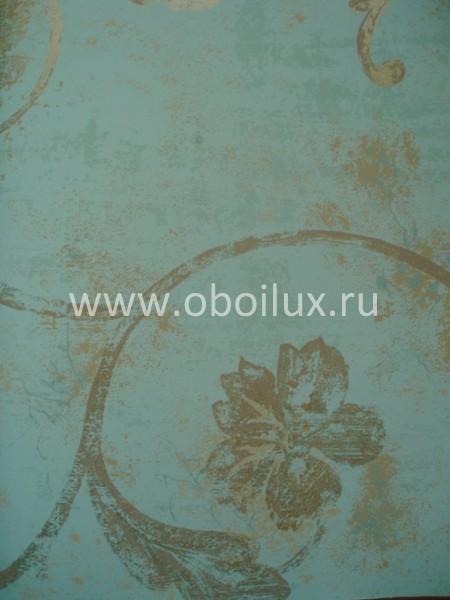 Американские обои York,  коллекция Antonina Vella - Sonata II, артикулAS4516