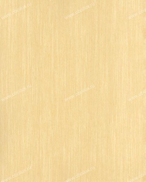 Английские обои Osborne & Little,  коллекция Wallpaper Album IV, артикулW1128-03