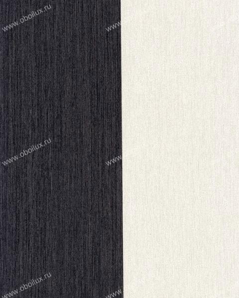 Французские обои Casamance,  коллекция Select 2, артикулS2-79-91-22