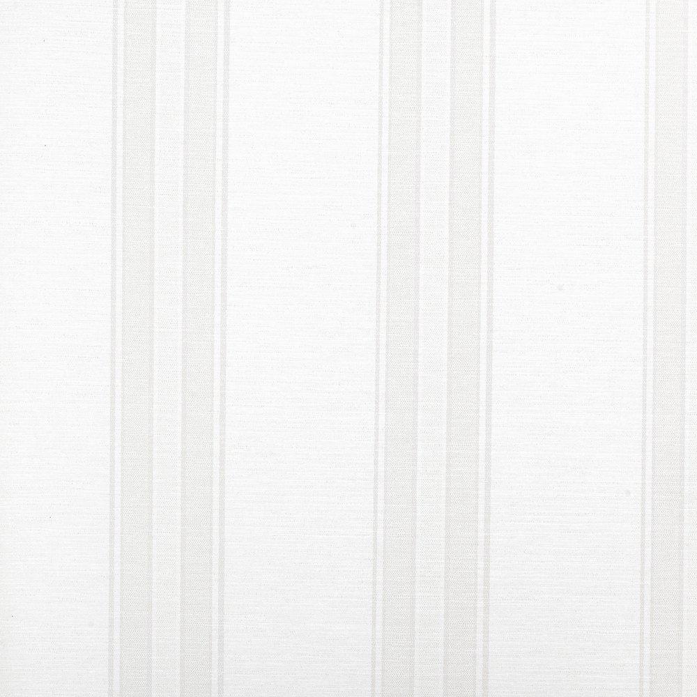 Канадские обои Aura,  коллекция Brocade, артикул2601-20817