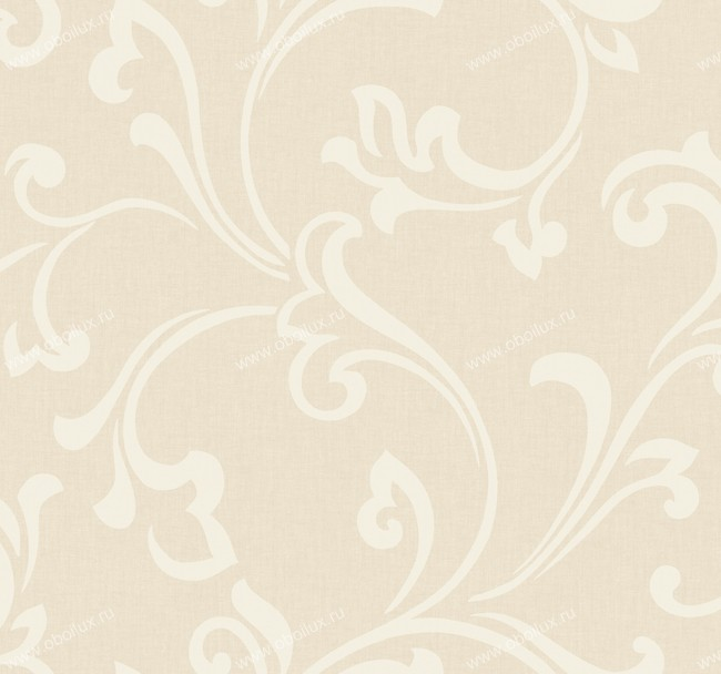 Американские обои York,  коллекция Monogram - Artistry, артикулFV2135
