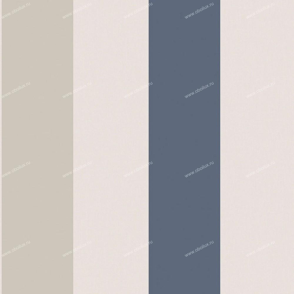 Французские обои Casadeco,  коллекция So Color 2, артикулSCR20026311