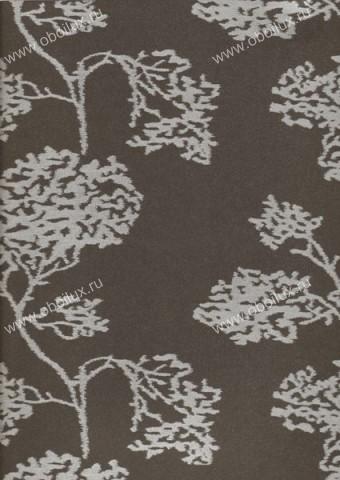 Американские обои Wallquest,  коллекция Barcino, артикул1270042