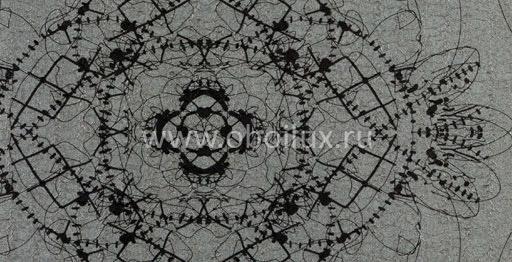 Бельгийские обои Hookedonwalls,  коллекция Glorious Revolution, артикул13005