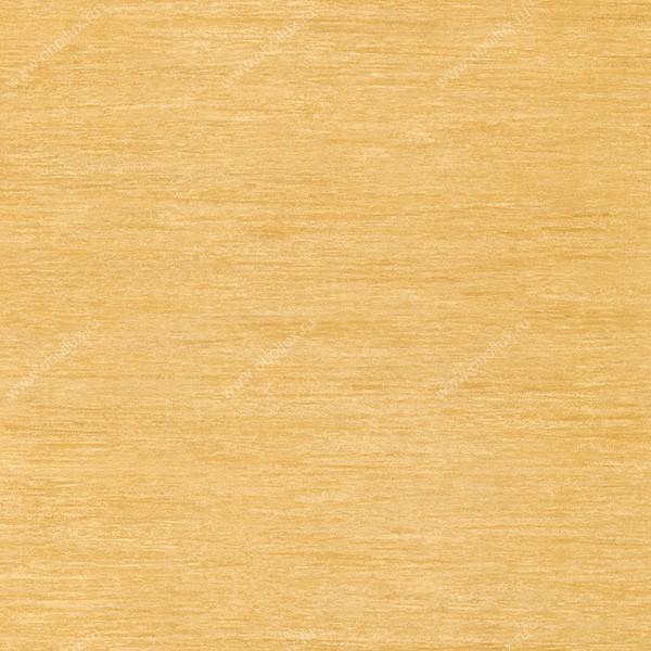 Канадские обои Aura,  коллекция Silk Collection, артикулSM30386