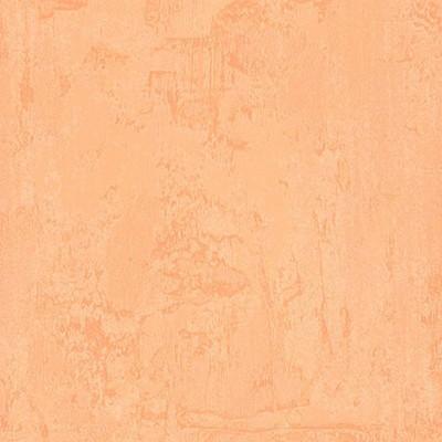 Немецкие обои Marburg,  коллекция Suprofil Style, артикул55337
