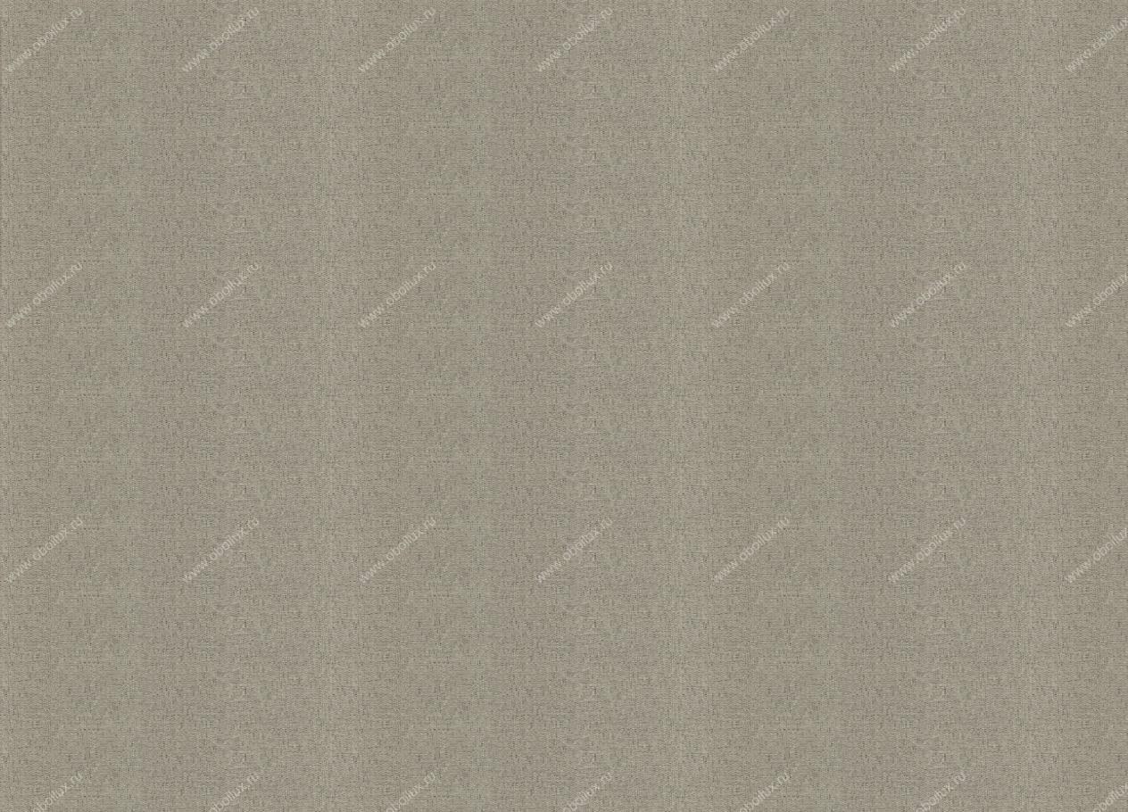 Английские обои Harlequin,  коллекция Juniper, артикул45621
