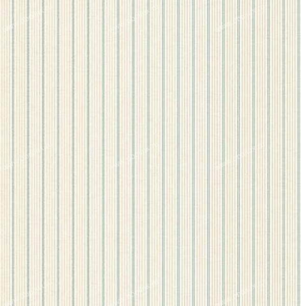 Американские обои Prospero,  коллекция French Linen, артикулtb11604