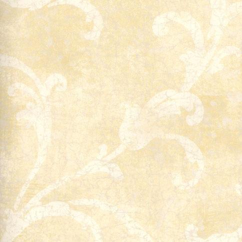 Американские обои York,  коллекция Ginger Tree III, артикул255880