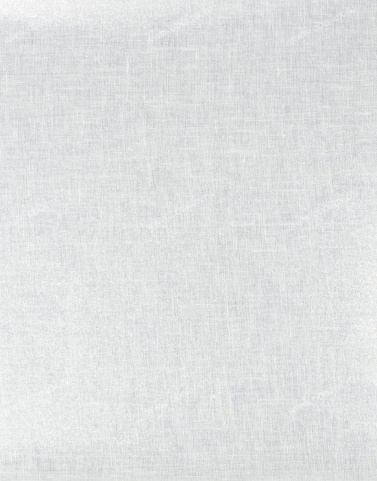 Французские обои Casamance,  коллекция Parallele, артикул70010924