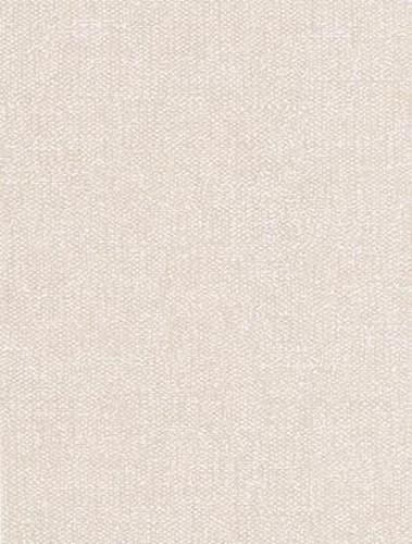 Бельгийские обои Khroma,  коллекция Kolor, артикулAQU612