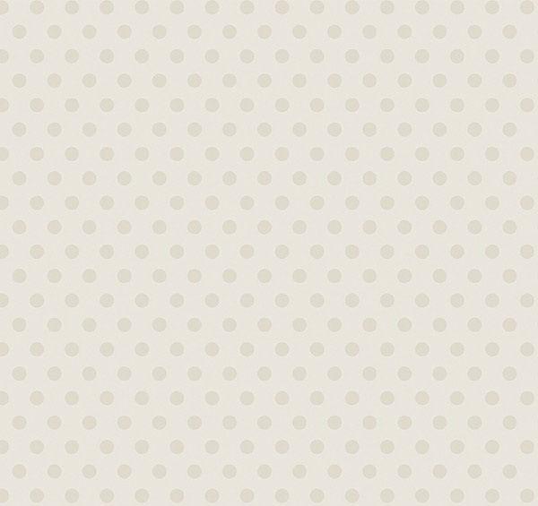 Российские обои Loymina,  коллекция Sialia, артикулQ11002/1