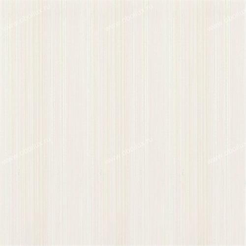 Американские обои Chesapeake,  коллекция Damasks Stripes, артикулDS71484