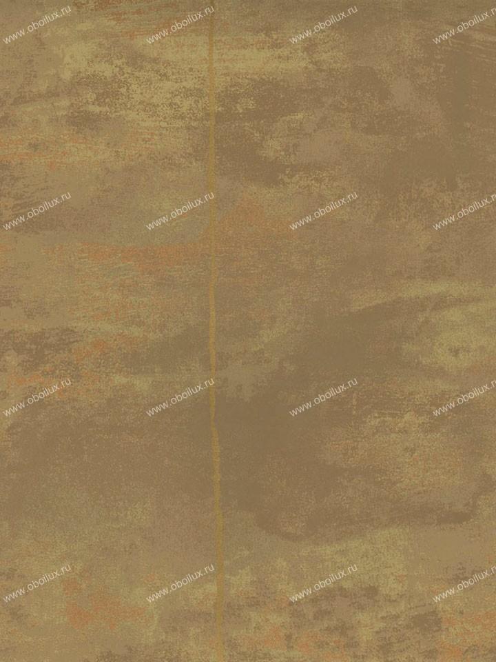 Американские обои Stroheim,  коллекция Color Gallery Amber, артикул8598E0120