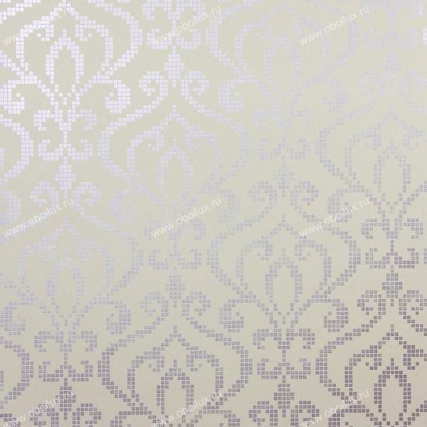 Американские обои Fresco,  коллекция Sparkle, артикул2542-20756