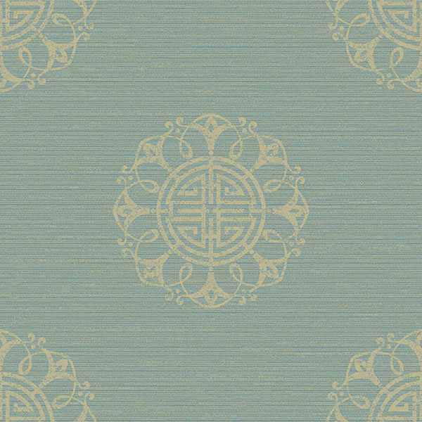 Английские обои Fine Decor,  коллекция Empress, артикул2669-21723