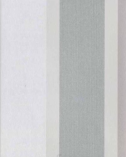 Английские обои Fine Decor,  коллекция Geo, артикулDL31224