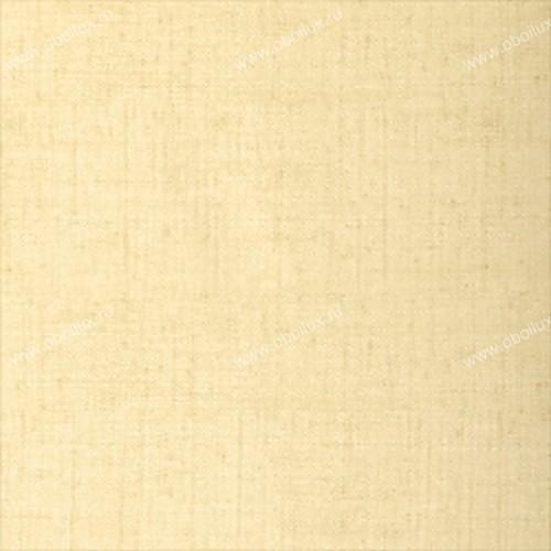 Американские обои Thibaut,  коллекция Texture Resource III, артикулT6809