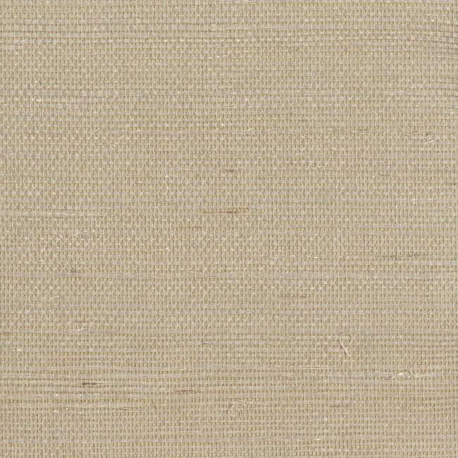 Американские обои York,  коллекция Designer Resource Grasscloth and Natural Wallpaper, артикулVV5950